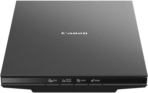 Scanner Canon CanoScan LiDE 300